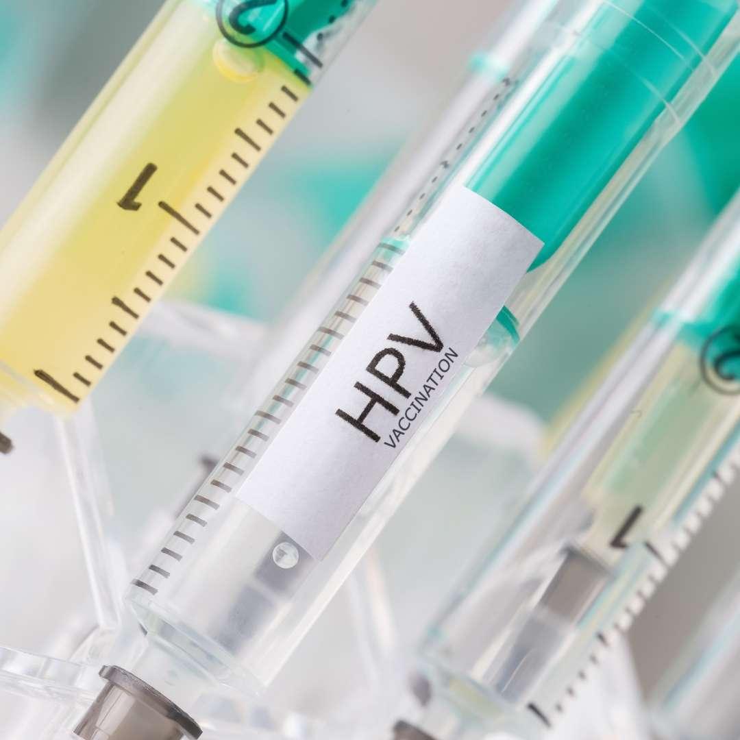 Impfungen Praxis Dres. Schlegl, Rudersberg